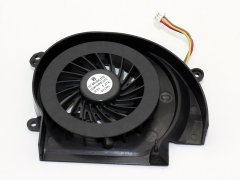 A-1563-093-A A1563093A UDQFRHR01CF0 Sony VAIO VGN-FW CPU Cooling Fan ASSEMBLY
