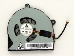 DC280009UD0 K000122760 DC28000ARD0 AT0OT0020C0 Toshiba CPU Cooling Fan Cooler