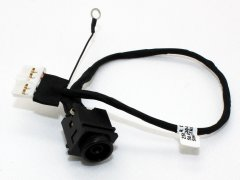 Z70CR 50.4MR01.001/002 Sony VAIO SVE17 SVE171 Power Jack DC IN Cable Harness