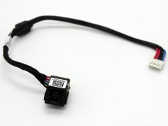 DC30100HF00 DC30100HH00 DC30100HK00 DC30100OS00 Power Jack Charging DC IN Cable