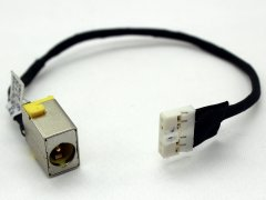 50.4TU12.001 50.4TU12.011 50.4TU12.041 50.4TU12.042 50.M1PN1.001 DC IN Cable