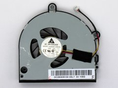 KSB06105HA AB7905MX-EB3 DC2800091S0 DC2800091D0 DC280008DN0 CPU Cooling Fan