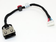 DC30100SB00 Lenovo B40 B40-30 B40-45 B40-70 B40-80 Power Jack DC IN Cable