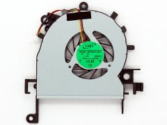 AB7305HX-GB3 CWZQ5 MF60090V1-C080-G99 K4502P Acer CPU Cooling Fan Original NEW