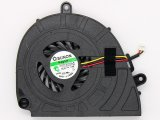 Gateway NV52L NV55S NV56R NV57H NV57H43U CPU Cooling Fan New Original Cooler