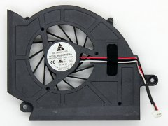 FA57 F8V7-2 BA81-11008B BA62-00536B MA57 Samsung CPU Cooling Fan Original NEW