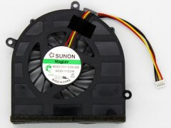 DC280009BA0 DC280009BD0 DC280009BS0 Lenovo CPU Cooling Fan Assembly Original NEW