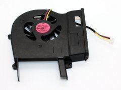 A-1754-160-A A1754160A A-1766-584-A A1766584A Sony VAIO VGN-CS CPU Cooling Fan
