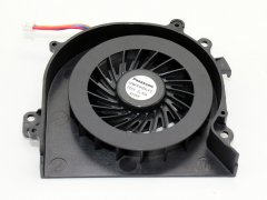 300-0001-1167_A 300-0001-1168_A Sony VAIO VGN-NW CPU Cooling Fan Assembly