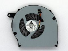 606013-001 606014-001 612354-001 612355-001 HP G62 G72 Compaq CQ62 CQ72 CPU Fan