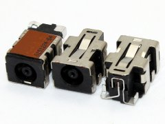 Asus PU401 PU401L PU401LA PU500 PU500CA AC DC Power Jack Socket Connector