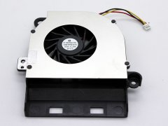 023-0001-7487_A UDQFRPR63CF0 Sony VAIO VGN-NR CPU Cooling Fan Assembly