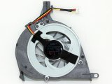 AB8005HX-GB3 DFS491105MH0T Toshiba Satellite L650 L650D L655 L655D Cooling Fan