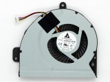 13GN3C1AM030-2 13N0-KAA0A02 13GN7B1AM010-1 13N0-LJA0901 ASUS CPU Cooling Fan NEW