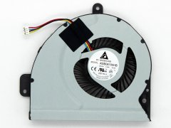 KSB06105HB AL09 UDQFZJA02DAS ASUS CPU Cooling Fan NEW Assembly Cooler