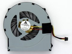 622032-001 622033-001 631742-001 637610-001 HP DV6-3xxx DV7-4xxx CPU Cooling Fan