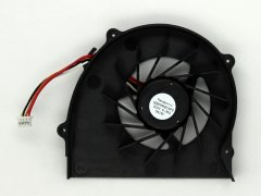 Sony VAIO PCG-81112L PCG-81112M PCG-81112U VPCF1 CPU Cooling Fan Assembly NEW