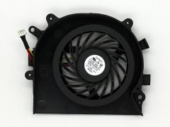 Sony VAIO PCG-71312L PCG-71312M PCG-71313L PCG-71313M CPU Cooling Fan Assembly