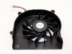 300-0001-1191_A 300-0001-1312_A Sony VAIO VPCCW CPU Cooling Fan ASSEMBLY