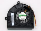 Asus A53U K43 K43B K43S K43SJ K43T CPU Cooling Fan Assembly Original NEW Cooler