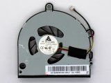 Acer Aspire 5251 5252 5551 5551G 5552 5552G CPU Cooling Fan Original Cooler