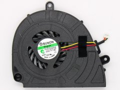 Packard Bell Easynote TE11 TE11BZ Q5WTC CPU Cooling Fan Original New Assembly