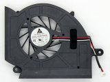 Samsung NP RF510 RF511 RF710 RF711 RF712 RC530 RC730 CPU Cooling Fan Original