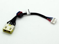 VIL G2 DC30100PE00 Lenovo IdeaPad G400S G405S Power Jack DC IN Cable