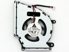 KSB06105HA AB24 BA81-09714A BA62-00524A Samsung CPU Cooling Fan Original NEW