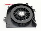 A-1748-556-A A1748556A Sony VAIO VGN-NW CPU Cooling Fan Genuine OEM Assembly