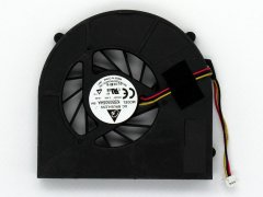 23.10377.001 23.10379.001 KSB0505HA 60.4HH13.002 Dell CPU Cooling Fan Assembly