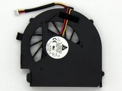 MCF-W17BM05 23.10367.011 DFS481305MC0T KSB0705HA KSB05105HA 9K63 F9N2 Dell Fan