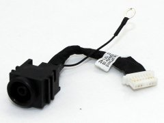 Z40UL 50.4WS02.001 SONY VAIO SVT14 Power Jack Charging Port DC IN Cable