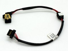 Q3ZMC DC30100LA00 DC30100ULA Acer Aspire Ultrabook S5 Power Jack DC IN Cable