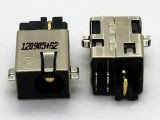 Asus X500 X501U X501V X555 X555L X555LA X555LN DC Power Jack Socket Connector